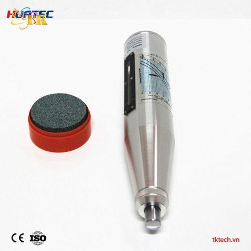 Máy thử độ cứng bê tông Huatec HTH-225