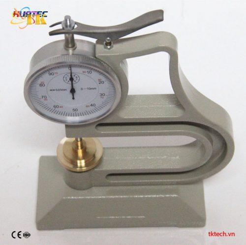 Máy đo độ dày Huatec LP-10C