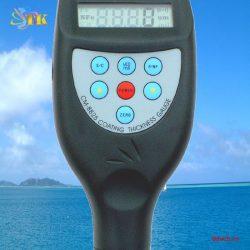 Máy đo độ dày Huatec TG-8825