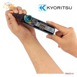 Trên tay Bút vạn năng Kyoritsu 1030