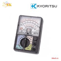 Đồng hồ vạn năng chỉ kim Kyoritsu 1110
