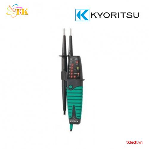 Máy thử điện áp Kyoritsu 1700