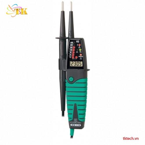 Bút đo điện áp Kyoritsu 1710