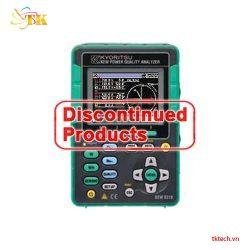 Máy phân tích công suất Kyoritsu 6310-03