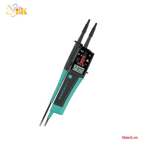 Bút thử điện áp Kyoritsu KT171