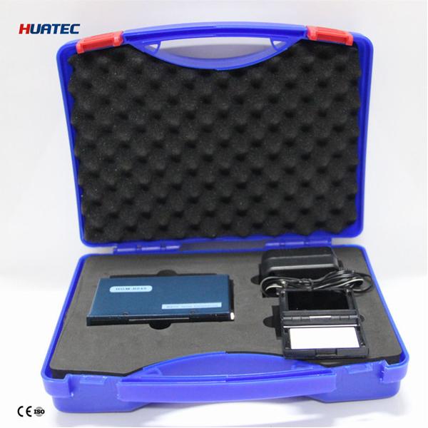 Máy đo độ bóng Huatec B60