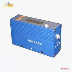 Máy đo độ bóng Huatec BZ75
