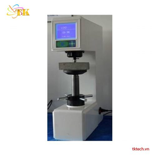 Máy đo độ cứng thạch cao Huatec HHP-20A