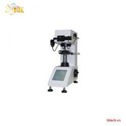 Máy đo độ cứng vật liệu Huatec HK-1P