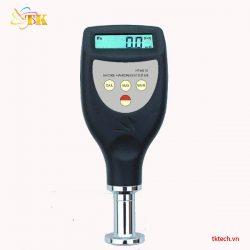 Máy đo độ cứng Shore Huatec HT-6510C