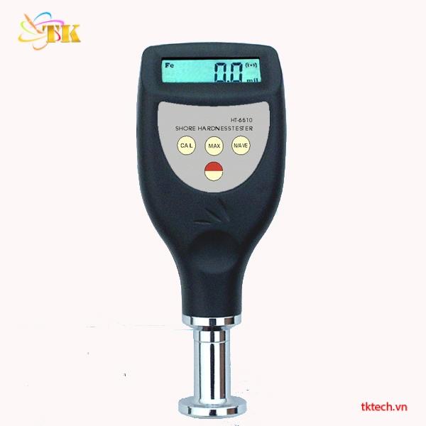 Máy đo độ cứng Huatec HT-6510