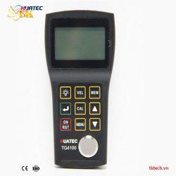 Máy đo độ dày Huatec TG-4100