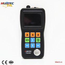 Máy đo chiều dày siêu âm Huatec TG-4500
