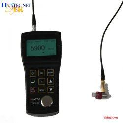 Máy đo độ dày vật liệu Huatec TG-3230