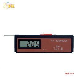 Máy đo nhiệt độ Huatec 310