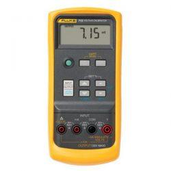 Máy hiệu chuẩn điện áp