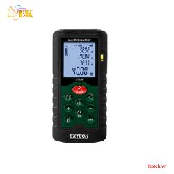 Máy đo khoảng cách Extech DT40M