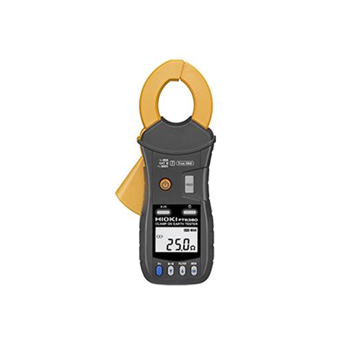 Ampe kìm Hioki FT6380