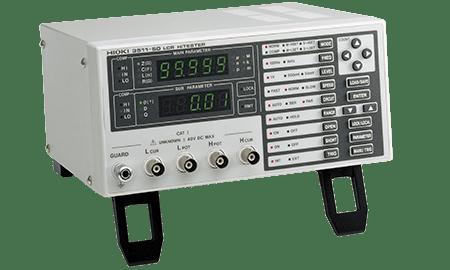 Máy đo LCR Hioki 3511-50