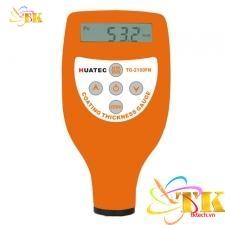 Máy đo độ dày lớp phủ Huatec TG-2100FN