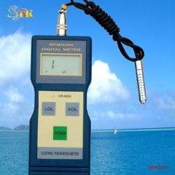 Máy đo độ dày Huatec TG-8820