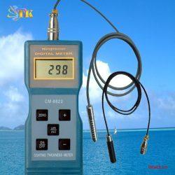 Máy đo độ dày Huatec TG-8822