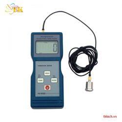 Máy đo độ rung Huatec HG-6320
