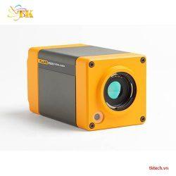 Camera nhiệt hồng ngoại Fluke RSE600