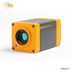 Camera nhiệt hồng ngoại cố định Fluke RSE600