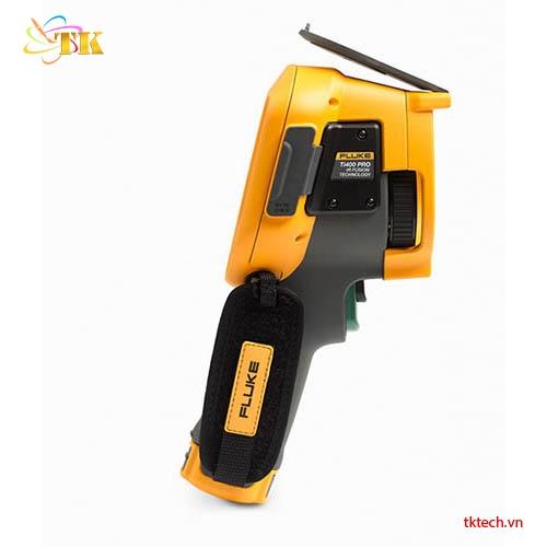 Camera nhiệt Fluke Ti400 Pro