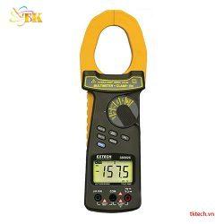 Ampe kìm Extech 380926