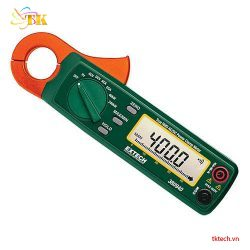 Ampe kìm Extech 380940