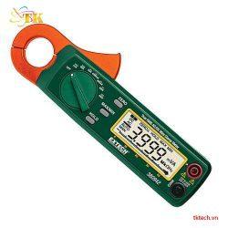 Ampe kìm Extech 380942 True RMS