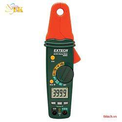 Ampe kìm Extech 380950