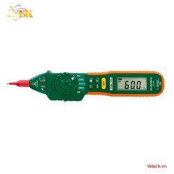 Bút vạn năng Extech 381676A