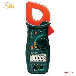 Ampe kìm Extech 38389