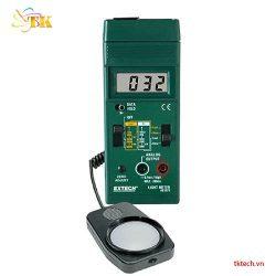 Máy đo ánh sáng Extech 401025