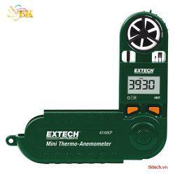 Máy đo gió Extech 45168CP