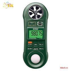 Máy đo môi trường Extech 45170CM