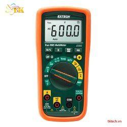 đồng hồ vạn năng Extech EX355
