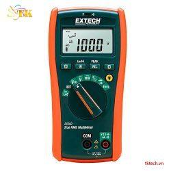 Đồng hồ vănnăng Extech EX360