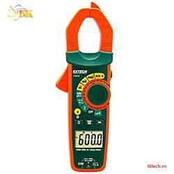 Ampe kìm Extech EX650