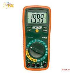 Đồng hồ vạn năng Extech EX410