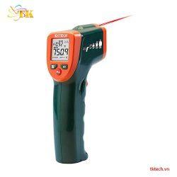 Máy đo nhiệt độ hồng ngoại Extech IR260