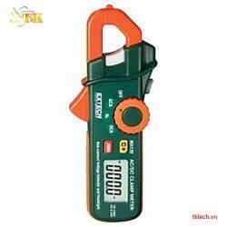 Ampe kìm Extech MA120