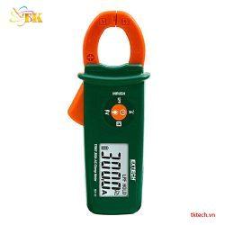 Ampe kìm Extech MA140