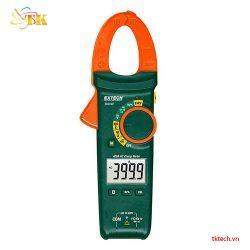 Ampe kìm Extech MA440