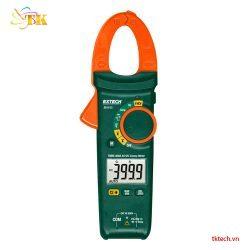 Ampe kìm Extech MA445