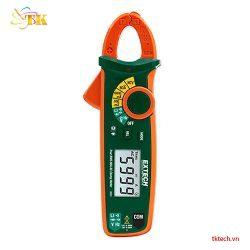 Ampe kìm Extech MA61