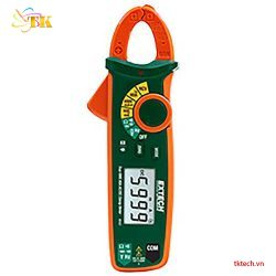 Ampe kìm Extech MA63